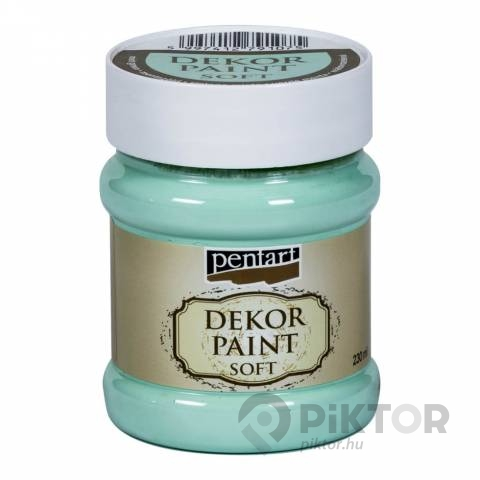 Pentart-Decor-Paint-Soft-230ml-mentazold.jpg