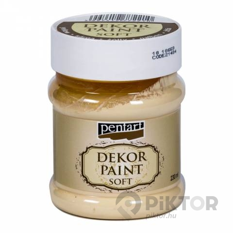 Pentart-Decor-Paint-Soft-230ml-sarga.jpg