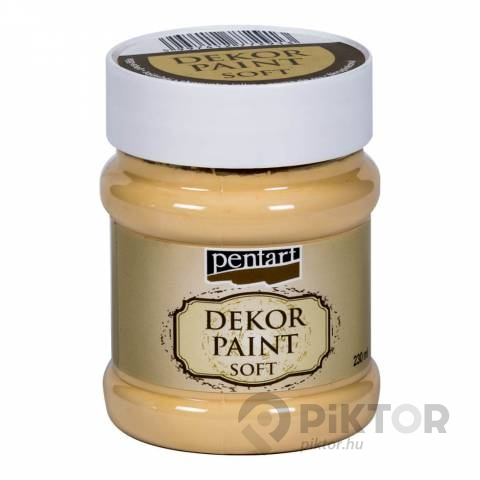 Pentart-Decor-Paint-Soft-230ml-tojashej.jpg