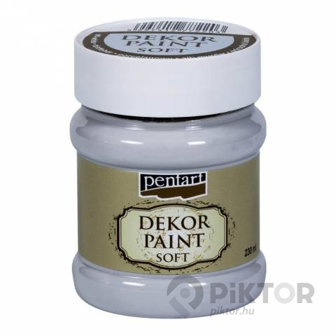 Pentart-Decor-Paint-Soft-230ml-tortfeher.jpg