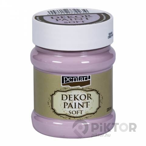 Pentart-Decor-Paint-Soft-230ml-viktorianus-rozsaszin.jpg