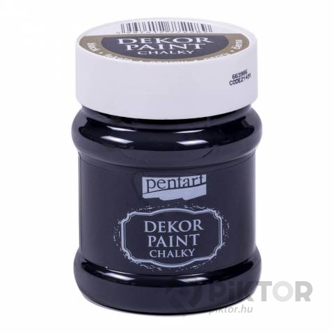 pentart-decor-paint-soft-lagy-dekorfestek-fekete-230ml13.jpg