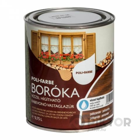 Poli-Farbe-Boroka-fabevono-vastaglazur-0,75L-paliszander.jpg
