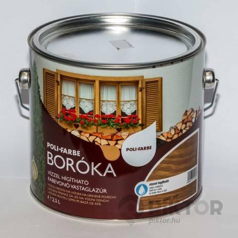 boroka-vizzel-higithato-fabevono-vastaglazur-dio-2-5l-.jpg