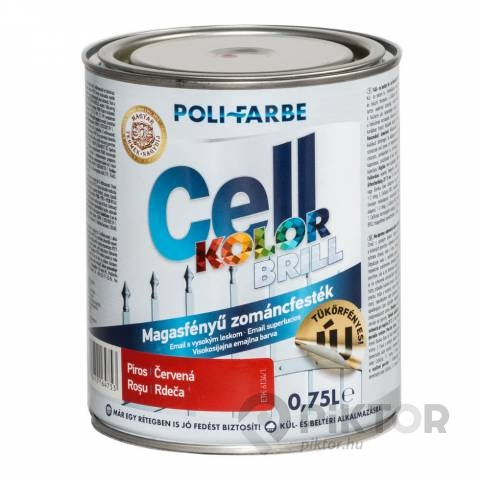 PF-Cellkolor-Brill- MF-zomancfestek-0,75L-piros.jpg