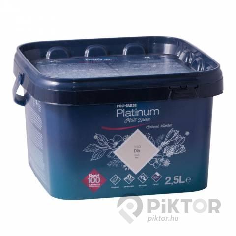 Poli-Farbe-Platinum-Matt-Latex-2,5l-Dio.jpg
