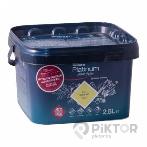 Poli-Farbe-Platinum-Matt-Latex-2,5l-Kankalin.jpg