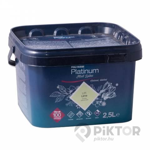 Poli-Farbe-Platinum-Matt-Latex-2,5l-Lime.jpg