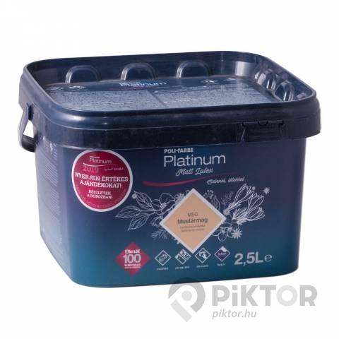 Poli-Farbe-Platinum-Matt-Latex-2,5l-Mustarmag.jpg