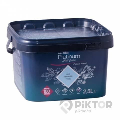 Poli-Farbe-Platinum-Matt-Latex-2,5l-Nefelejcs.jpg