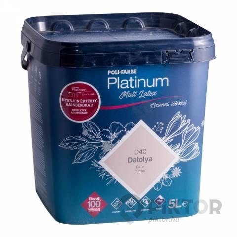 Poli-Farbe-Platinum-Matt-Latex-5l-Datolya.jpg