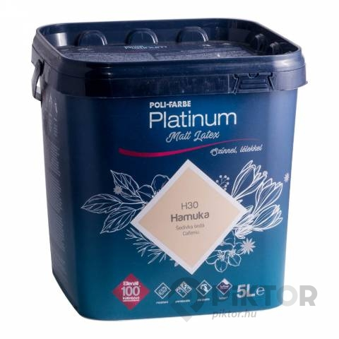 Poli-Farbe-Platinum-Matt-Latex-5l-Hamuka.jpg