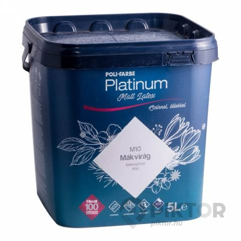 Poli-Farbe-Platinum-Matt-Latex-5l-Makvirag.jpg