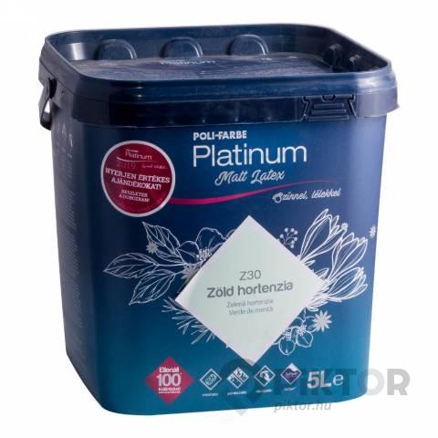 Poli-Farbe-Platinum-Matt-Latex-5l-Zold-hortenzia.jpg