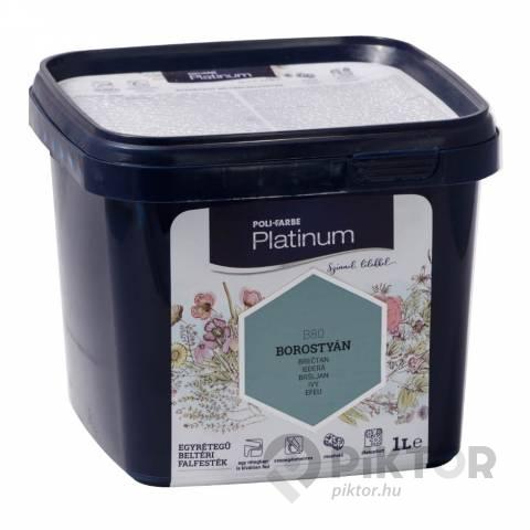 Poli-Farbe-Platinum-egyretegu-belteri-falfestek-1L-borostyan.jpg