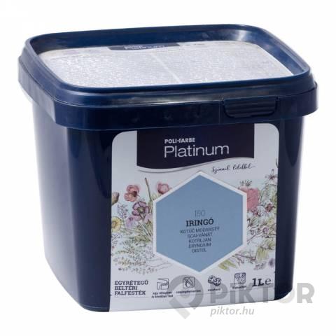 Poli-Farbe-Platinum-egyretegu-belteri-falfestek-1L-iringo.jpg