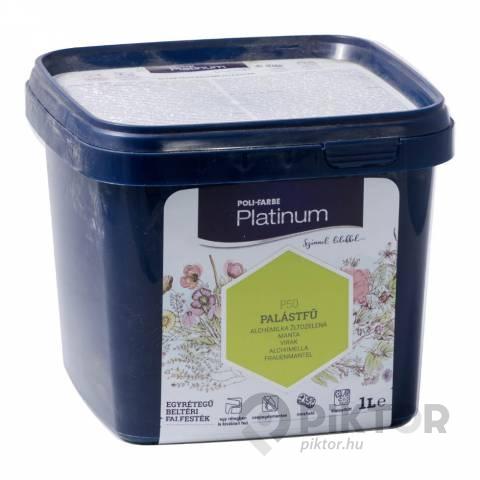 Poli-Farbe-Platinum-egyretegu-belteri-falfestek-1L-palastfu.jpg