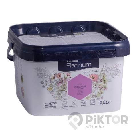 Poli-Farbe-Platinum-egyretegu-belteri-falfestek-2,5l-Ciklamen.jpg