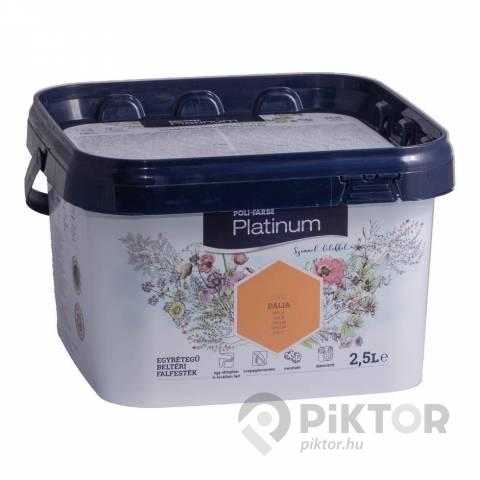 Poli-Farbe-Platinum-egyretegu-belteri-falfestek-2,5l-Dalia.jpg