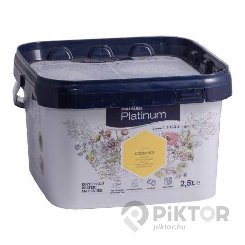 Poli-Farbe-Platinum-egyretegu-belteri-falfestek-2,5l-Golyahir.jpg
