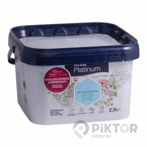 Poli-Farbe-Platinum-egyretegu-belteri-falfestek-2,5l-Kek-szellorozsa.jpg
