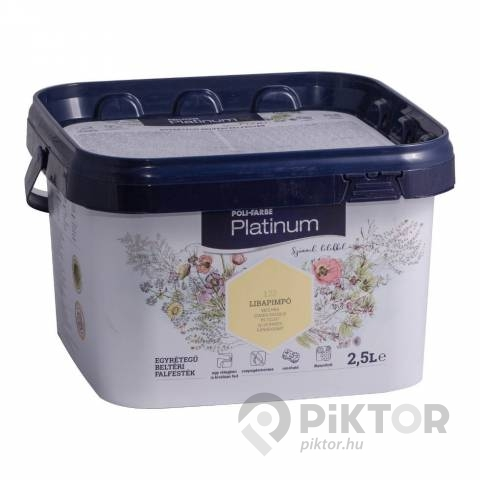 Poli-Farbe-Platinum-egyretegu-belteri-falfestek-2,5l-Libapimpo.jpg