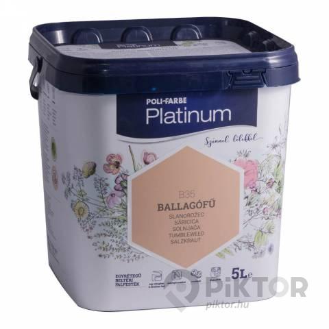 Poli-Farbe-Platinum-egyretegu-belteri-falfestek-5l-Ballagofu.jpg