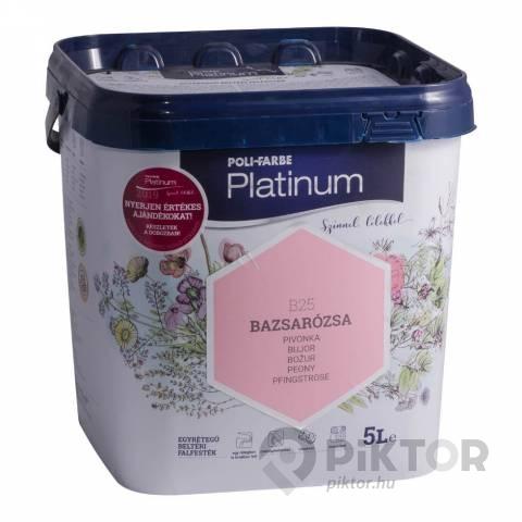 Poli-Farbe-Platinum-egyretegu-belteri-falfestek-5l-Bazsarozsa.jpg