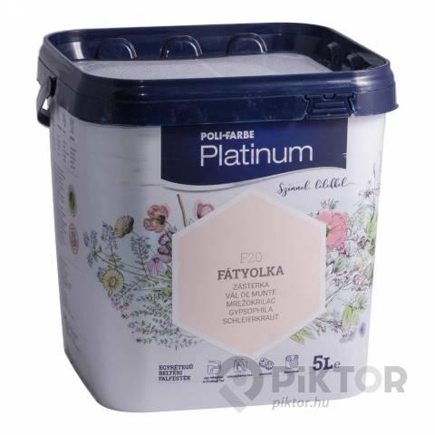 Poli-Farbe-Platinum-egyretegu-belteri-falfestek-5l-Fatyolka.jpg