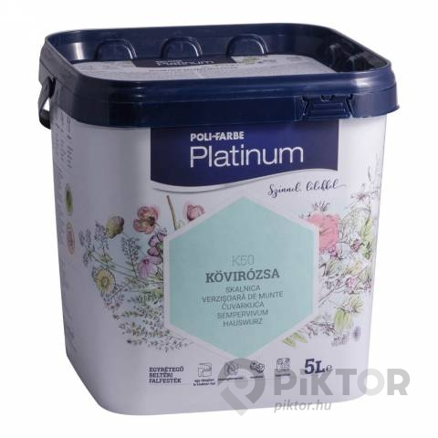Poli-Farbe-Platinum-egyretegu-belteri-falfestek-5l-Kovirozsa.jpg