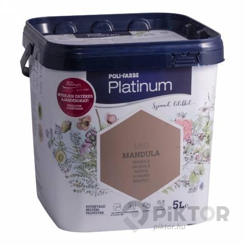 Poli-Farbe-Platinum-egyretegu-belteri-falfestek-5l-Mandula.jpg