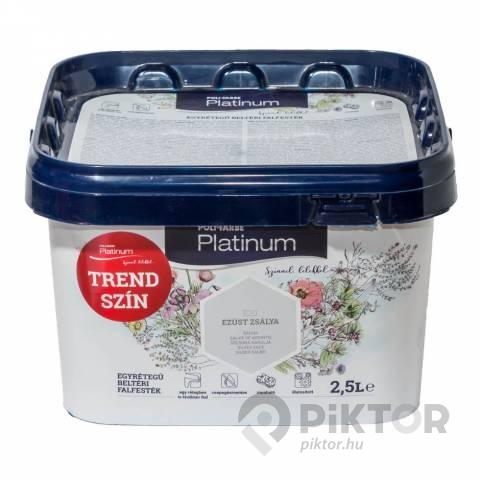 Poli-Farbe-Platinum-egyretegu-belteri-falfestek-ezust-zsalya-2_5L.jpg