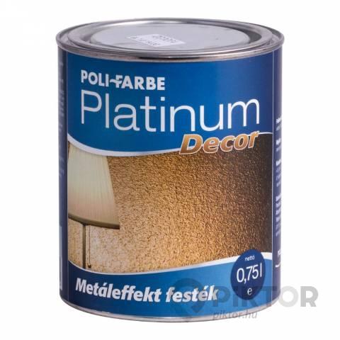 Poli-Farbe_platinum-Decor-Metaleffekt-festek-0,75l.jpg