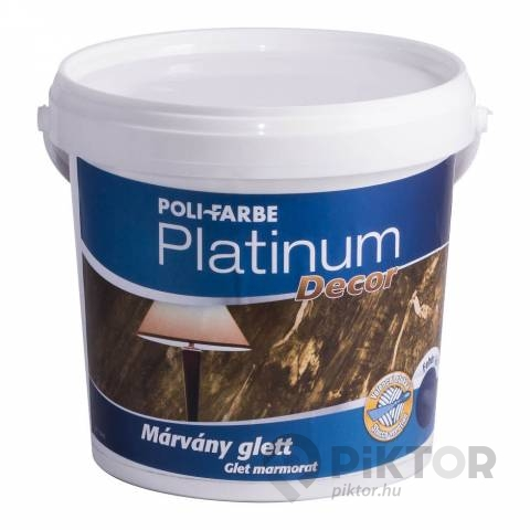poli-farbe-platinum-decor-marvany-glett-10-kg.jpg