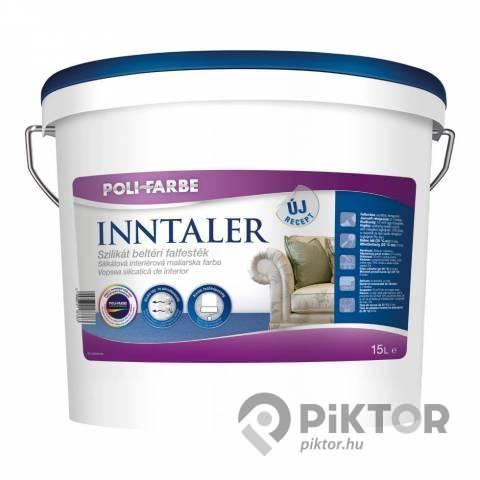 PF-Inntaler-szilikat-belteri-falfestek-16l.jpg