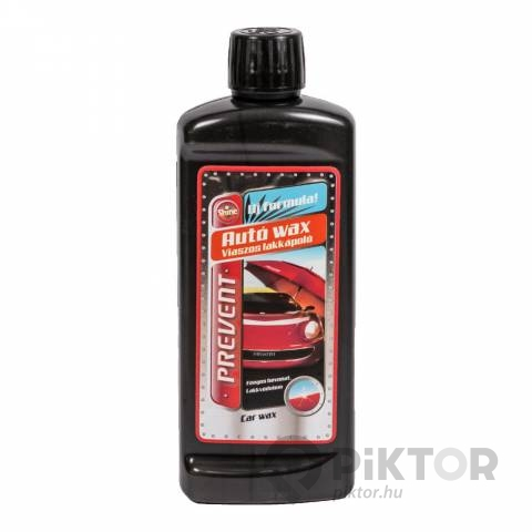 Prevent-autopolir-wax-375-ml.jpg