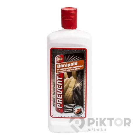 Prevent-borapolo-375ml.jpg