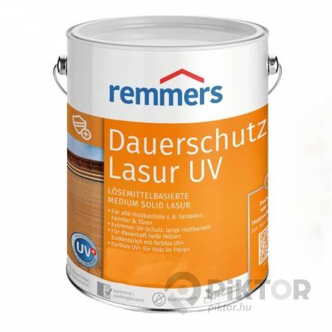 Remmers-Dauerschutz-Lasur-UV.jpg