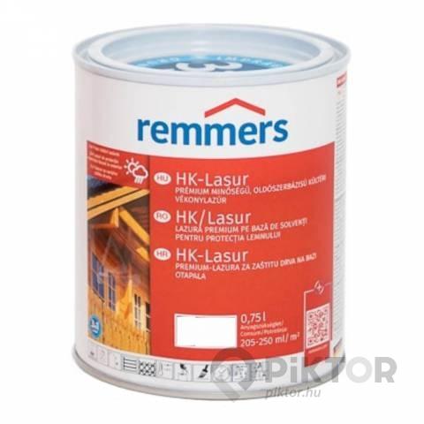 Remmers-HK-lazur-alt-0-75L.jpg