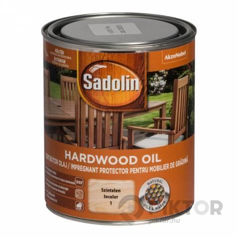 Sadolin-Hardwood-Oil-0.75L-szintelen.jpg
