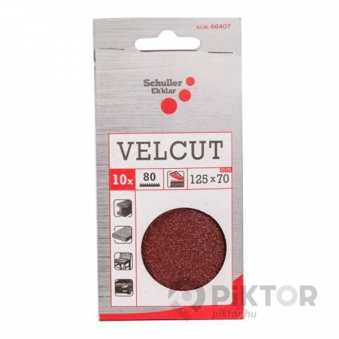 Schuller-Velcut-tepozaras-csiszolopapir-P80-S66407.jpg