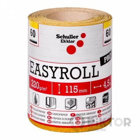Sculler-Easyroll-Pro-csiszolopapir-P60-S66806.jpg