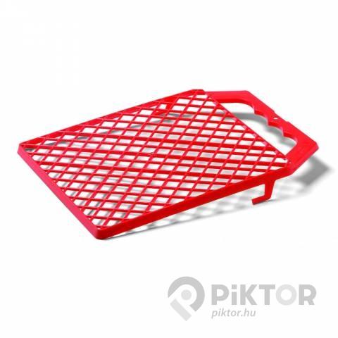 schuller-drop-festeklehuzo-racs-22-x-26-cm.jpg