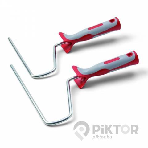 schuller-grip-2k-festohenger-nyel-30-cm.jpg