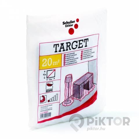 schuller-target-s80-takarofolia-4x5m.jpg