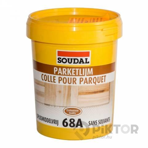 soudal-parkettaragaszto-68a-1kg.jpg