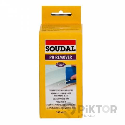 soudal-purhab-eltavolito-100ml.jpg