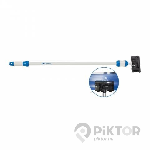 storch-teleszkopos-nyel-adapterrel.jpg