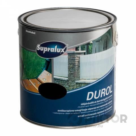 supralux-durol-idojarasallo-es-korroziogatlo-zomancfestek-fekete-2-5l.jpg