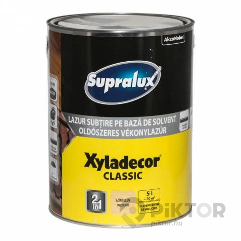 Supralux-Xyladecor-Classic-oldoszeres-vekonylazur-5L-Szintelen.jpg
